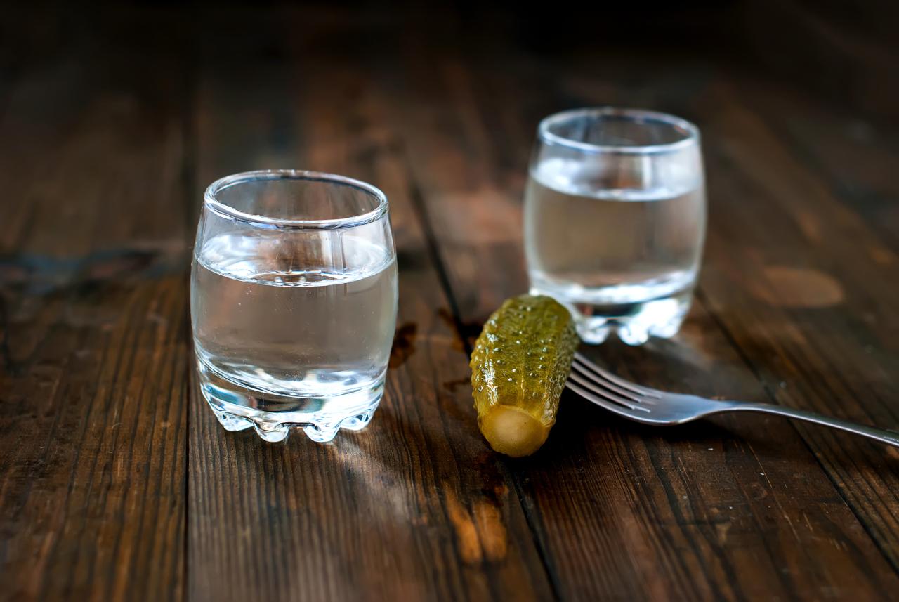 Как правильно пить Водку!?... С Масленницей, Язычники!!! Истории из жизни,позитив