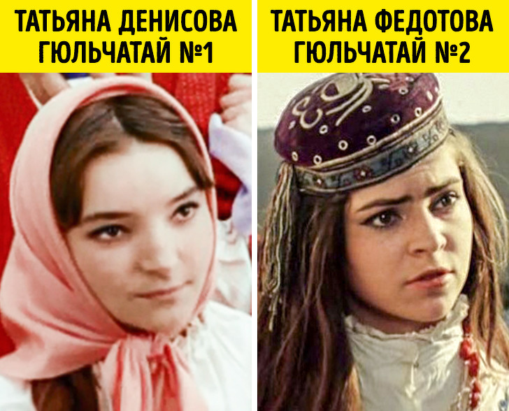 https://mtdata.ru/u15/photoCB7B/20879607293-0/original.jpg#20879607293