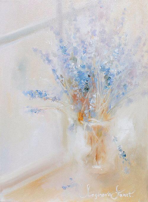 Lavender-morning (500x683, 289Kb)