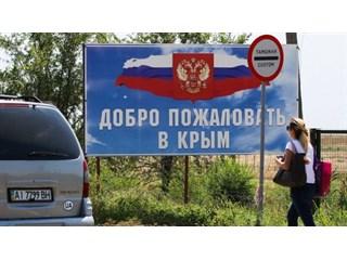 Ну что, хлопчики, помогли вам ваши турки? украина
