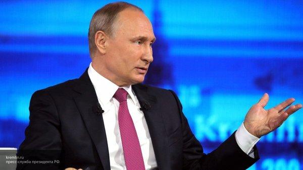 США - Россия: Крымская обида