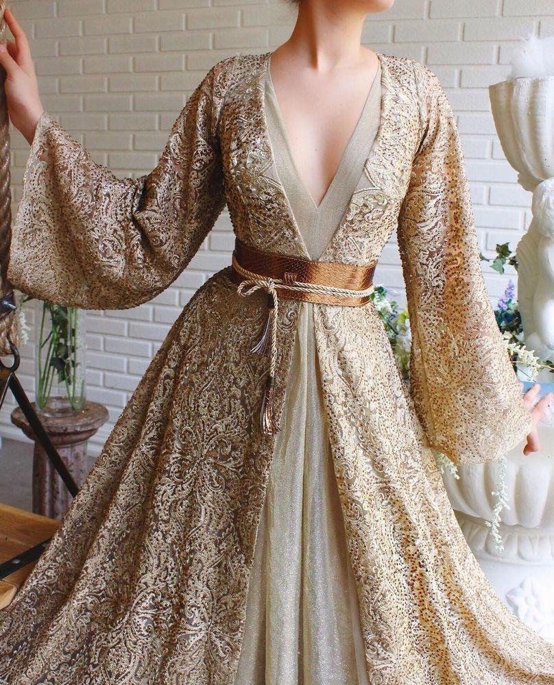 Непростой путь к мечте Теуты Матоши 20+ сказочных платьев бренда euta atoshi, фото № 4