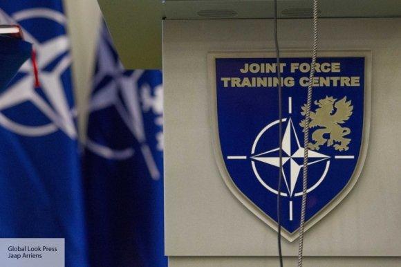 Эксперты назвали политическим шантажом идею Трампа принять Бразилию в НАТО новости,события, политика
