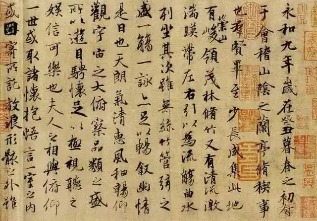Какие языки за последние 2000 лет изменились до неузнаваемости?