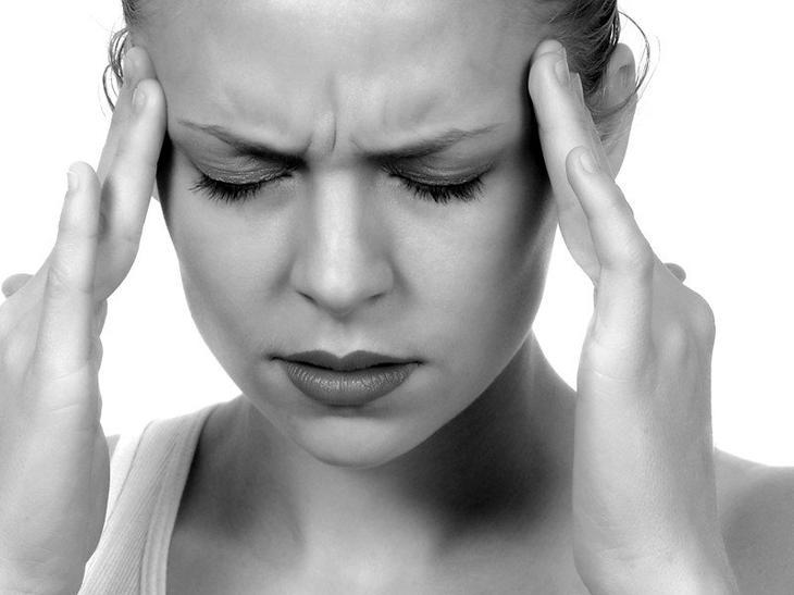 Восстановление кровообращения мозга методами народной медицины