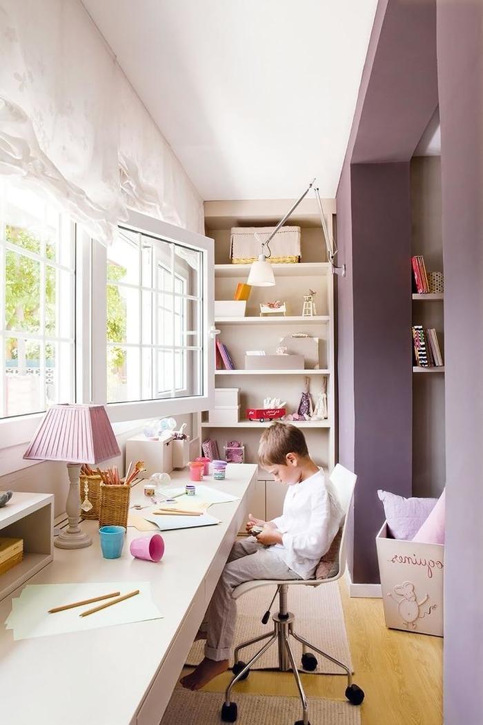 6 правил перепланировки, которые должен знать каждый перепланировка,планировка,ремонт и строительство