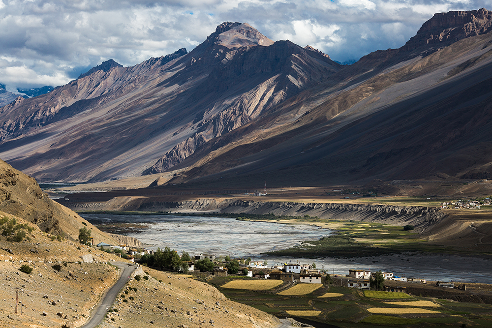 Еду в Индию: советы для фотопутешественника Индия,мир,отдых,советы туристу,турист,фотопутшествие