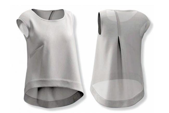 Выкройка футболки с косым кроем выкройка футбокли,одежда,своими руками