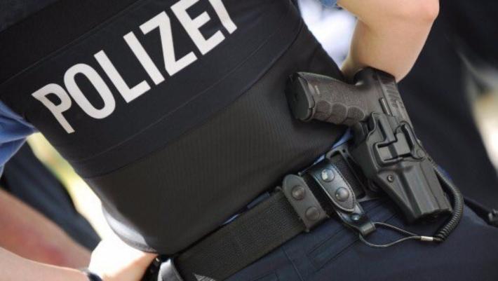 Миграционный угар: как БРИКС спасет Европу от террористической угрозы