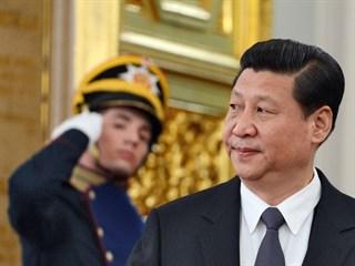 Куда отведет Россию Си Цзиньпин