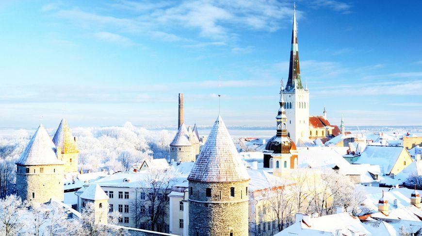 7 мест, где зимой круче, чем летом можно, зимой, время, стоит, место, Тюмени, нужно, зимние, новогодние, площади, Брюгге, парке, всего, после, «Рускеала», которыми, самую, катания, ожидают, прямо