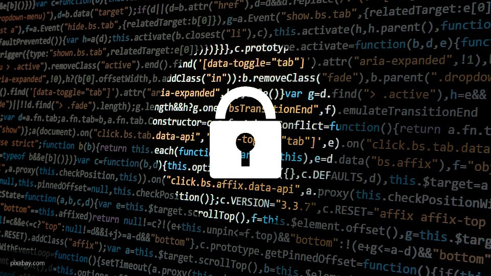 Washington Post: кибератака на катарские СМИ была организована в ОАЭ