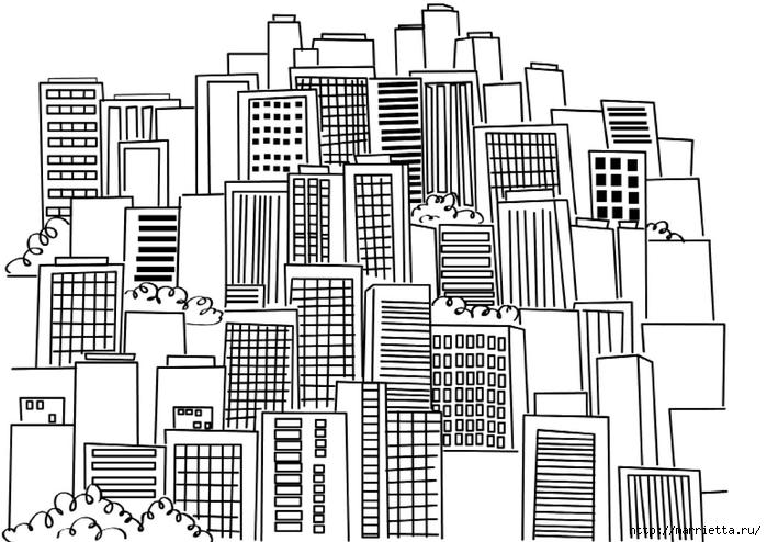 РОСПИСЬ ПО ТКАНИ. ПОСТЕЛЬНОЕ БЕЛЬЕ. МАСТЕР-КЛАССЫ дизайн,ЖКХ,интерьер,квартира,полезные советы,спальня,текстиль