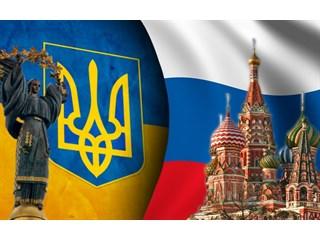 Поиграли и хватит: Россия, похоже, определилась со следующим президентом Украины украина