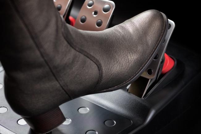 Приемы экстремального вождения, которые нужно знать