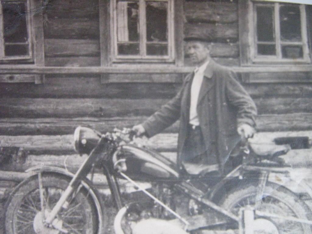 Ваулин Л.П.
