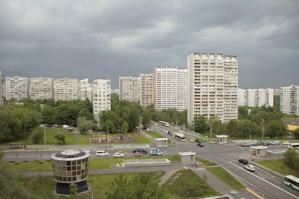 В России предложили ввести п…