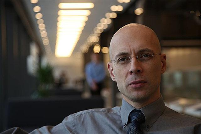 Сергей Асланян: О случае в Казани, где мужчину лишили прав за пьяную езду на самокате россия
