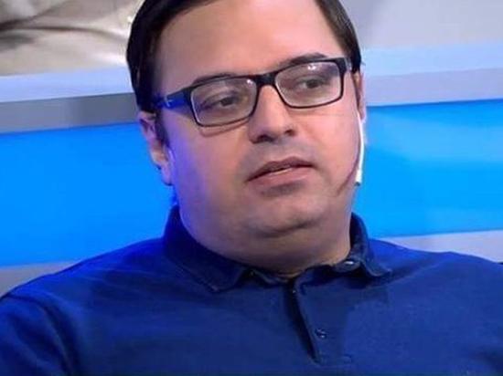 Участник передачи про «козни Пугачевой» раскрыл детали скандала с артистами