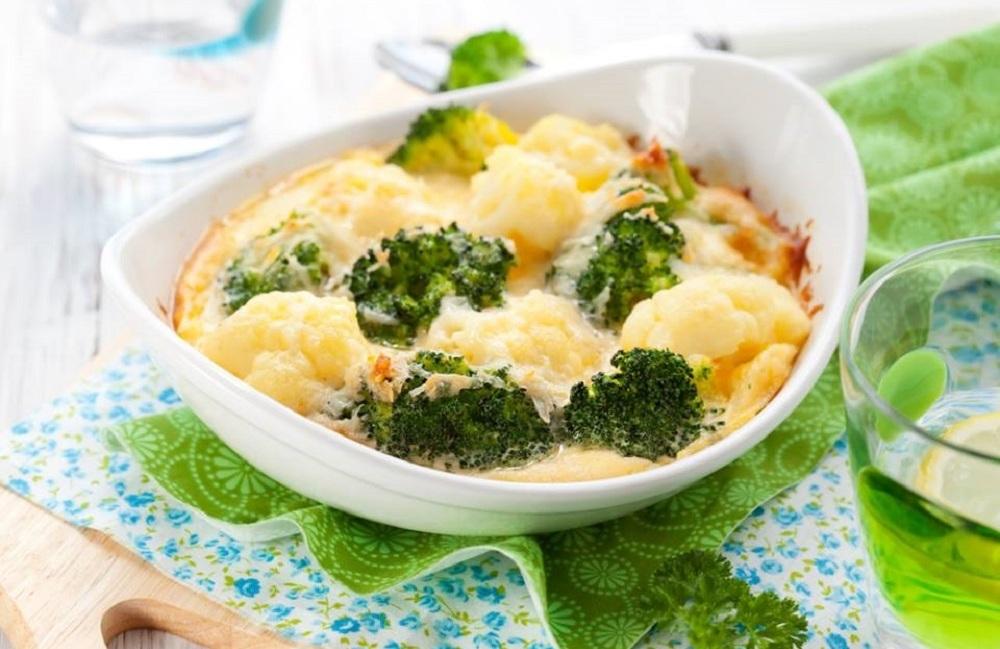 Овощные Запеканки Диета 5. 5 стол (диета) – рецепты блюд