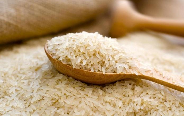 Польза риса для организма. Так в чём же плюсы этого продукта для здоровья?