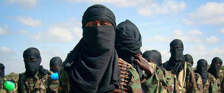 Боевик ИГИЛ остановил христианскую пару… то, что произошло потом — объясняет все!