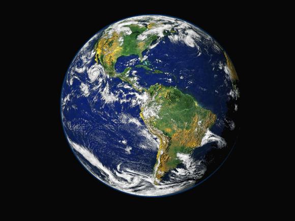 Опрос «Ромир»: 13% россиян хотят переселиться на другую планету космическое,опрос,россияне,статистика