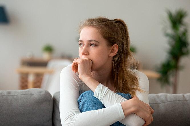 Бессонница от недостатка секса? Эксперты о том, как наладить «постельный режим» бессонница,здоровье,секс,сон