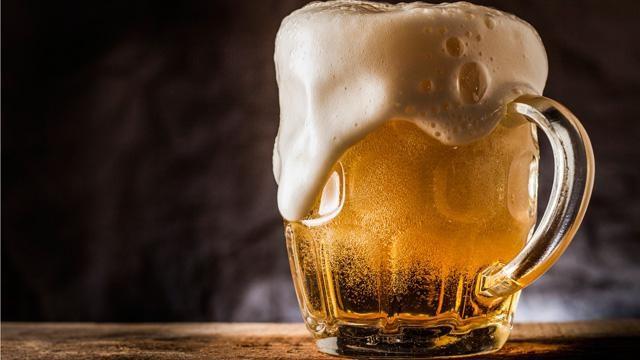 8 необычных способов использования пива в быту