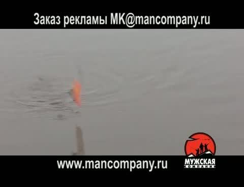 МК : Река Исеть ловля щуки на спиннинг
