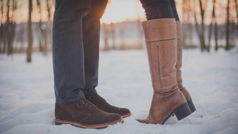 6 самых странных вещей, которые любовь проделывает с нашим мозгом и телом