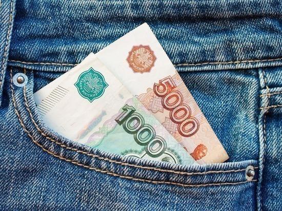 """Установлено, сколько российской семье нужно денег для """"нормальной жизни"""" доходы,нормальная жизнь,общество,опрос,россияне"""