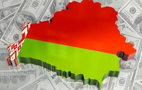кредит в россии для белорусов петрозаводск деньги в долг под расписку