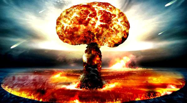 О прямом ультиматуме главы Генштаба России, властям США: «Вашингтон обезумел! Это же война!»