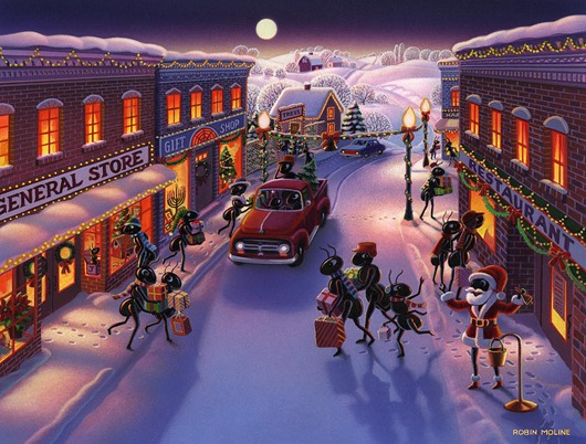 holiday-shopper-ants-robin-moline