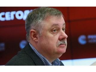 «Дикое поле» вокруг России: Карабах, лоббисты, «испуганный» Алиев и Эрдоган геополитика,нацисты