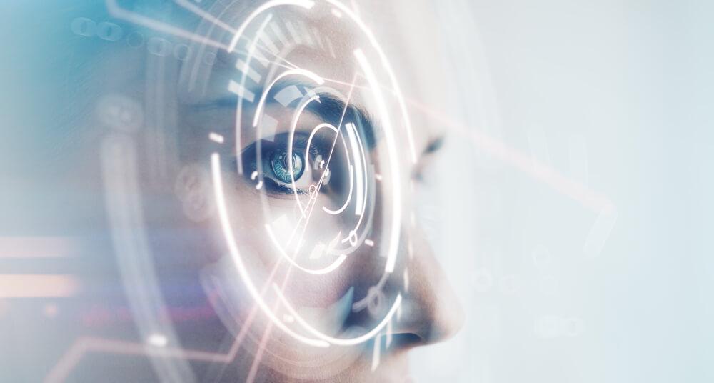 Фрилансеры и роботы: 101 интересный факт о том, какой будет работа в будущем kutoo,будущее,интересное,работа