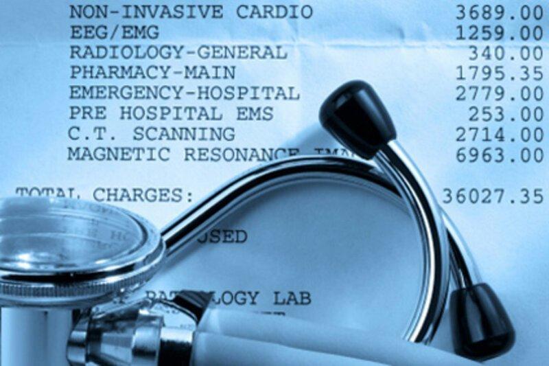 10. Цены на медицину и на жилье америка, иммигранты, интересное, мнение