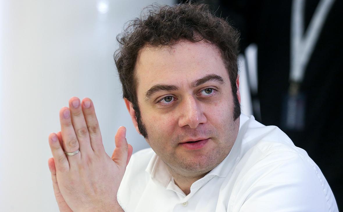 Глава «Яндекс.Такси» предложил Медведеву упростить закон для таксистов