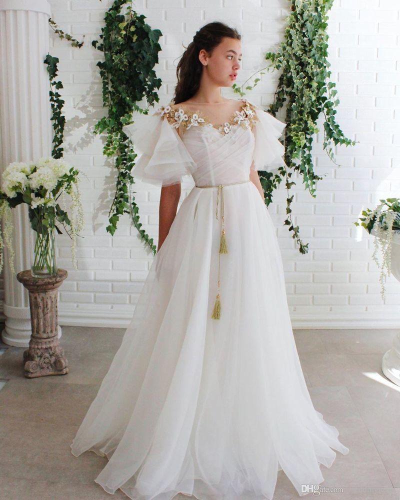 Непростой путь к мечте Теуты Матоши 20+ сказочных платьев бренда euta atoshi, фото № 10