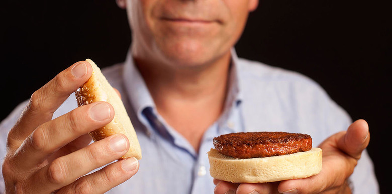 """""""Мясо из пробирки"""" подешевело в 30 000 раз. Нас ждет развитие индустрии с искусственным мясом"""