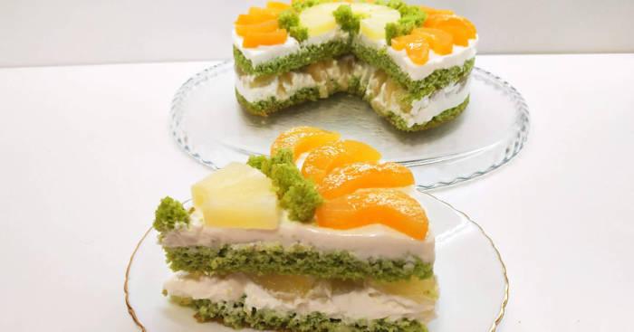 Блюда из творога, которые придутся по вкусу тем, кто не переносит его в чистом виде