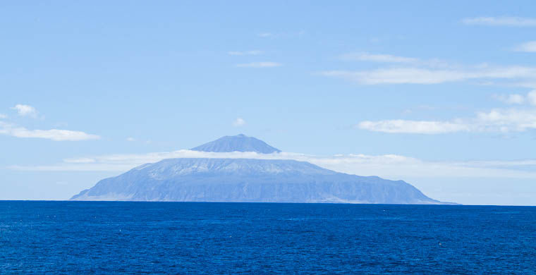 10 самых труднодоступных мест на планете мир,путешествие,туризм