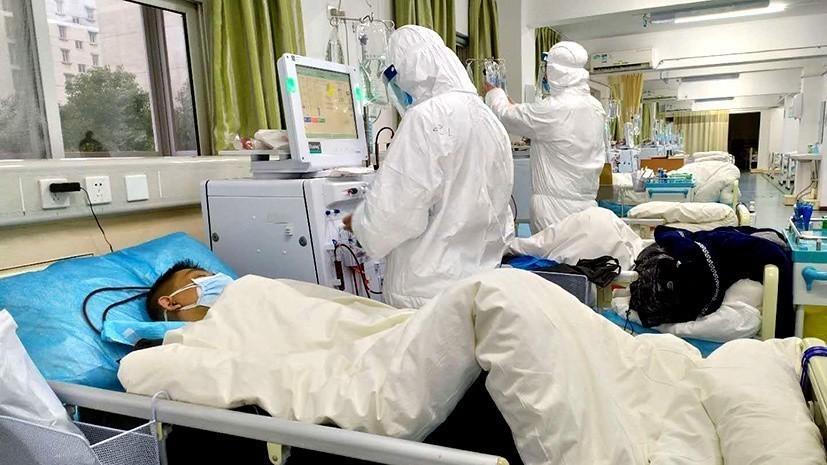 Последние новости Китая, сегодня 21 февраля 2020 — посол назвал сроки избавления КНР от коронавируса, главное за день