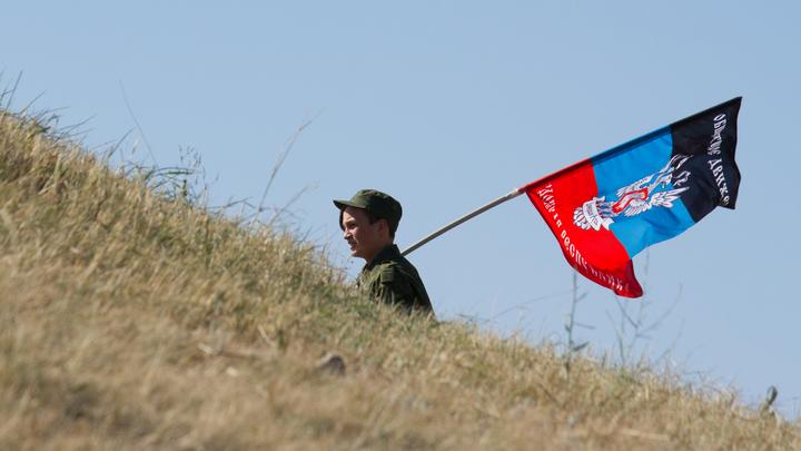 Вломить, дать шанс или... Политика России на Украине - мнения и три задачи на перспективу