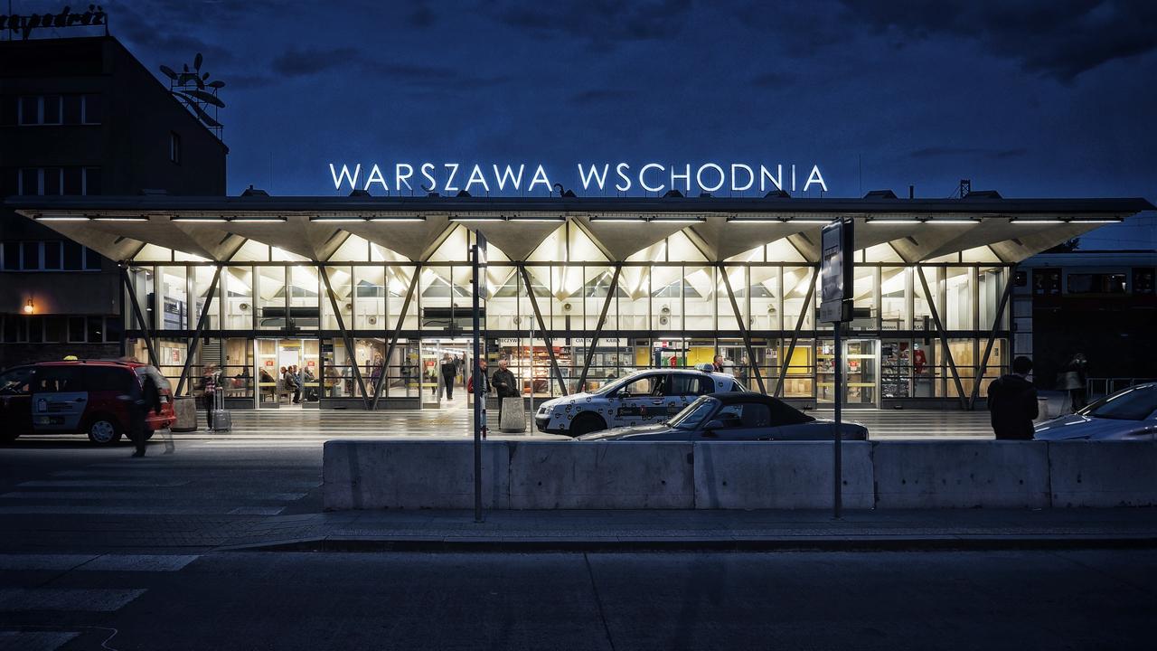 Польша готовит «поход на Смоленск», раздувая событие