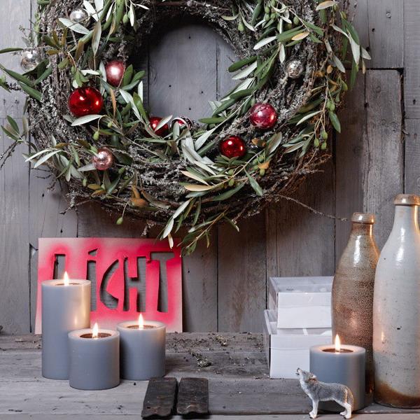 nordic-winter-decorating-eco1.jpg