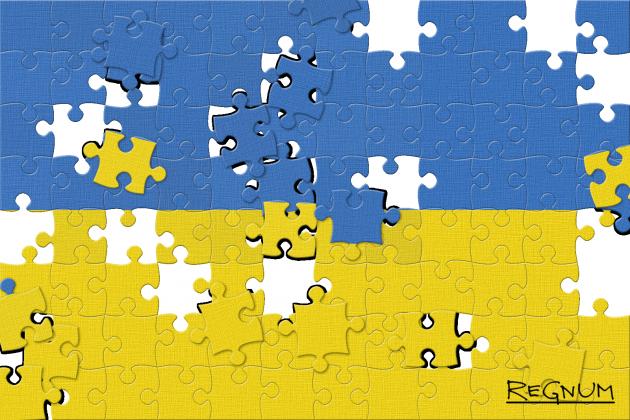 Верёвка Путина для Европы: п…
