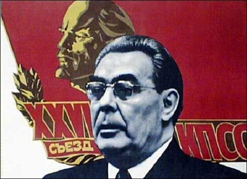 Почему советская пропаганда проиграла, а на нынешнюю все еще клюет народ?