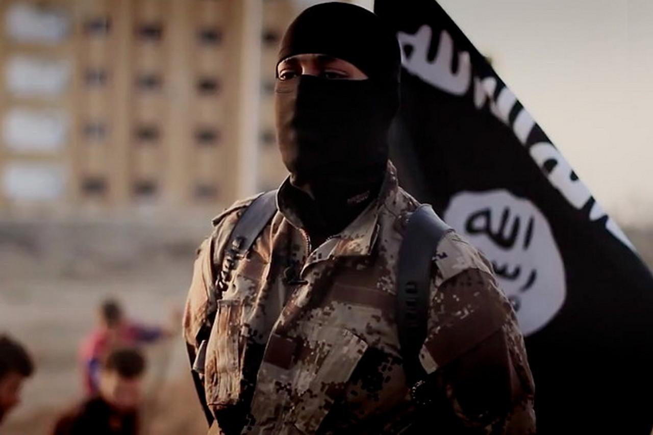 Террористы в Мосуле казнили по крайней мере 15 мирных жителей